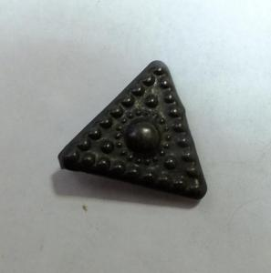DSCF4834.JPG