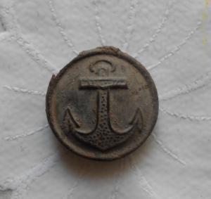 DSCN3143.thumb.JPG.8c51980e171bdb9ae677bbf492e856c5.JPG