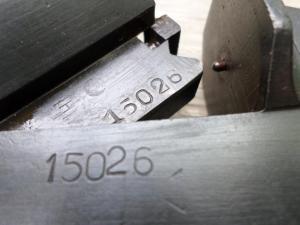 SAM_7818.thumb.JPG.78067f8995584bbebffebd8ede2545d1.JPG