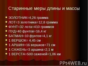img6.thumb.jpg.8fd1d4a6e6bdfeadceef5c2237d3deda.jpg