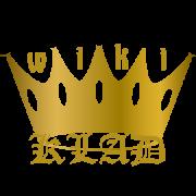Wikiklad