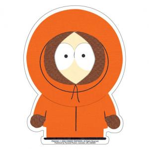 south-park-kenny-i7585.jpg