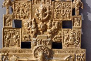 Крест 10.jpg
