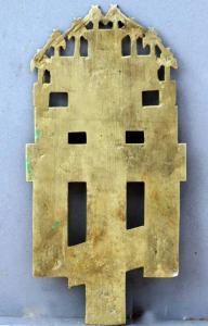 Крест 3.jpg