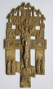 Крест 11.jpg