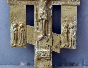 Крест 8.jpg