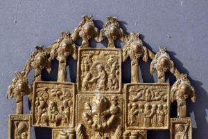 Крест 9.jpg