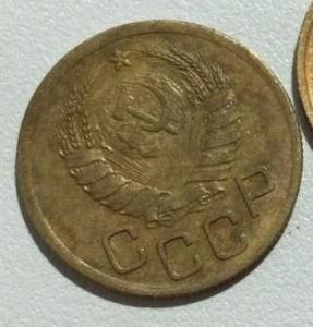 3---1939.thumb.jpg.53ccd1c1ce9103da3658ebd9a49248ff.jpg