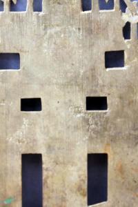 Крест 4.jpg.jpg