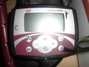 CIMG2910.JPG
