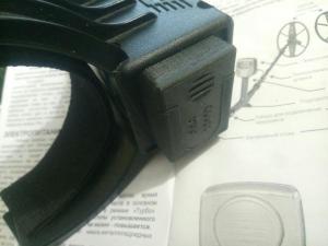 JsX79fmDKNs.thumb.jpg.f27ff49e6a417ad2e37831f690daa41a.jpg