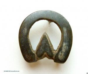 ancient_bronze_decoration_1__1_lgw.thumb.jpg.7323b95ca367b843df48063be0b2dd57.jpg