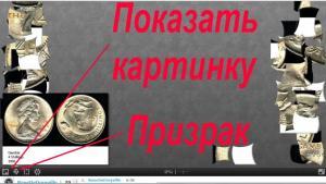 1.thumb.jpg.df8055fc1466cc52908d24dd1ba93f63.jpg