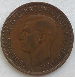 IMG01051выст Великобритания 1 пенни 1945.jpg