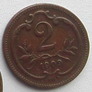 IMG00872выст Австрия 2 геллера 1909.jpg
