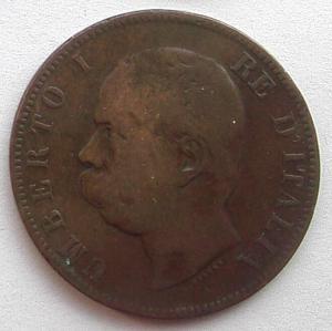 IMG01022Выст Италия 10 чентезимо 1893.jpg