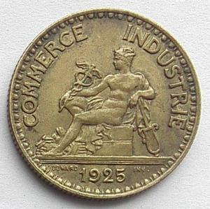 IMG00872выст Франция 2 франка 1925.jpg