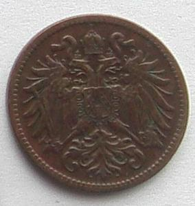 IMG00886выст Австрия 2 геллера 1909.jpg