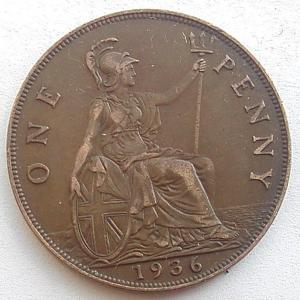 IMG01038выст Великобритания 1 пенни 1936.jpg