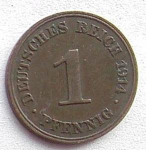 IMG01004Выст Германия 1 пфениг 1914 JJ.jpg
