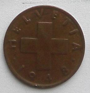 IMG00872выст Швейцария 2 рапена 1948.jpg