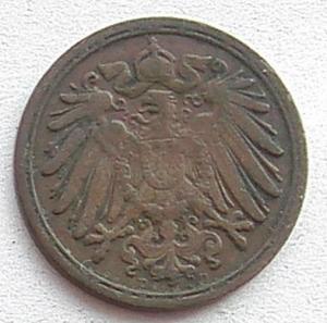 IMG01022Выст Германия 1 пфениг 1907 DD.jpg