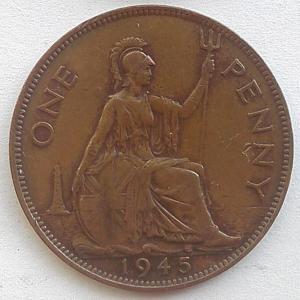 IMG01038выст Великобритания 1 пенни 1945.jpg