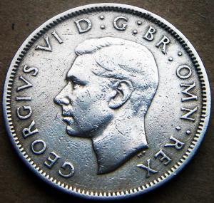 1647.jpg