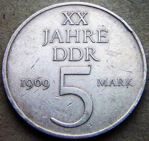 1671.jpg