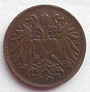 IMG01004Выст Австрия 2 геллера 1894.jpg