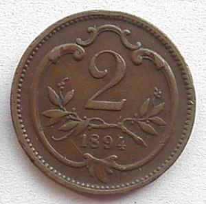 IMG01022Выст Австрия 2 геллера 1894.jpg