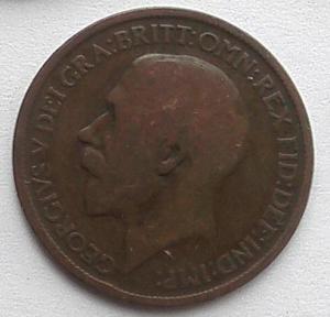 IMG00886выст Великобритания 1 пенни 1919.jpg