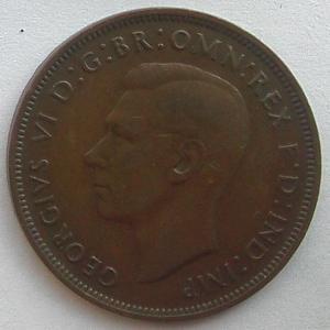 IMG01051выст Великобритания 1 пенни 1946.jpg