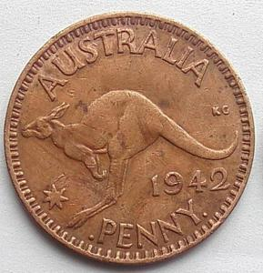 IMG00872выст Австралия 1 пенни 1942.jpg