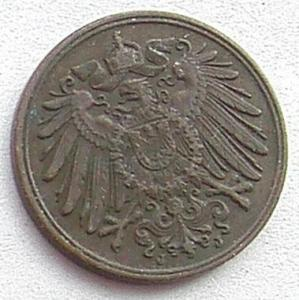 IMG01022Выст Германия 1 пфениг 1912 JJ.jpg