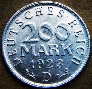 1905.jpg