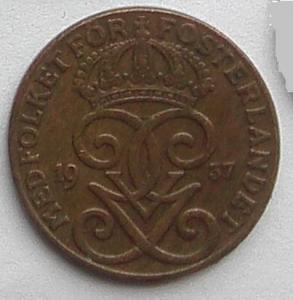 IMG00872выст Швеция 2 эре 1937.jpg