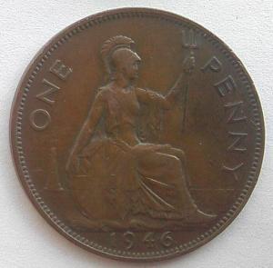 IMG01038выст Великобритания 1 пенни 1946.jpg