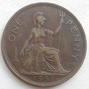 IMG01038выст Великобритания 1 пенни 1937.jpg