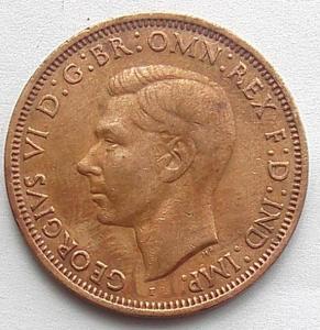 IMG00886выст Австралия 1 пенни 1942.jpg