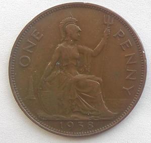 IMG01038выст Великобритания 1 пенни 1938.jpg