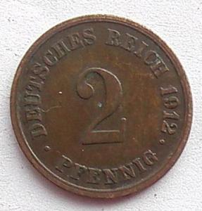 IMG01004Выст Германия 2 пфенига 1912 GG.jpg