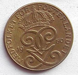 IMG01004Выст Швеция 2 эре 1950.jpg