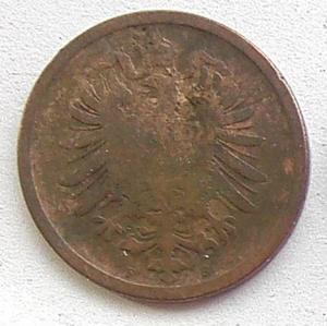 IMG01022Выст Германия 2 пфенига 1876 FF.jpg