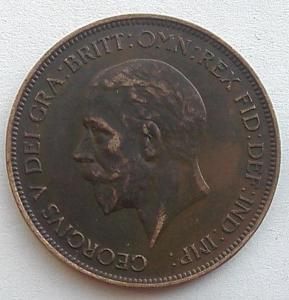 IMG01051выст Великобритания 1 пенни 1936.jpg
