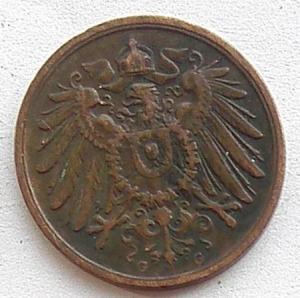 IMG01022Выст Германия 2 пфенига 1912 GG.jpg