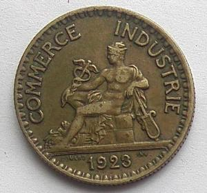 IMG00872выст Франция 2 франка 1923.jpg