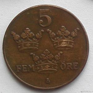 IMG00886выст Швеция 5 эре 1930.jpg