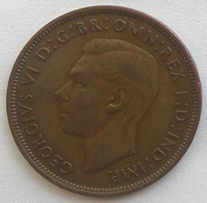 IMG01051выст Великобритания 1 пенни 1938.jpg
