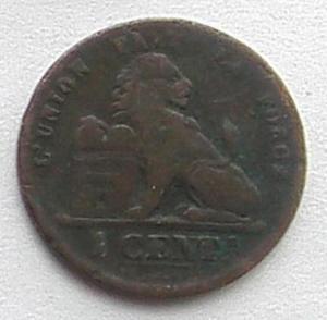 IMG00886выст Бельгия 1 сентав 1874.jpg